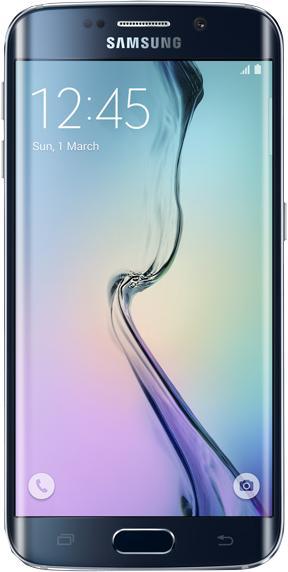Samsung Galaxy S6 Edge SM-G925F LTE 4G 32 GbНеповторимо стильный гаджет предлагает нам окунуться в увлекательный мир цифровых развлечений. Шикарная плотность пикселей 577 ppi поможет хорошо разглядеть самые крошечные нюансы. Гаджет поставляется с актуальной платформой Android 5.0 Lollipop. Девайс п...<br>
