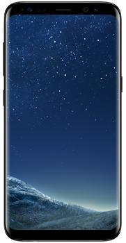 Samsung Galaxy S8 SM-G950FD Dual 64 GbSamsung Galaxy S8 — эффектный, модный, очень быстрый гаджет. Это будущее смартфонов. Благодаря безрамочному дизайну и малой ширине корпуса, 5,8-дюймовая модель получилась эргономичной. Высокое разрешение QuadHD+ (2 960 x 1 440 точек) дарит картинку с потр...<br><br>Цвет: ,Золотой,