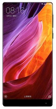 Xiaomi Mi Mix 128 GbИнновационный Mi Mix подкупает своим дизайном. Компания Сяоми предлагает безрамочный имиджевый смартфон с флагманским быстродействием. Используется один из лучших процессоров 2016 года. Фаблет получился компактным. 6,4 дюйма занимают здесь габариты, сравн...<br>
