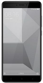 Xiaomi Redmi Note 4X 32Gb+3Gb 32 GbXiaomi Redmi Note 4X — быстрый и стильный смартфон, привлекающий соотношением цена/качество. 4X представляет собой дальнейшее развитие популярного Redmi Note 4. Эта недорогая модель позволяет комфортно играть в ресурсоемкие игры на средних настройках граф...<br><br>Цвет: Золотой,Черный,Розовый,Зеленый