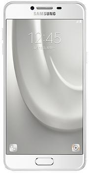 Samsung Galaxy C5 64 GbИзящный металлический корпус. Хорошее быстродействие. Мощные фотокамеры, высококачественный дисплей, поддержка быстрой зарядки… Это лишь часть достоинств Samsung Galaxy C5. Гаджет, играющий в среднем кассе, полностью отрабатывает свою цену. Эргономичный 5...<br>