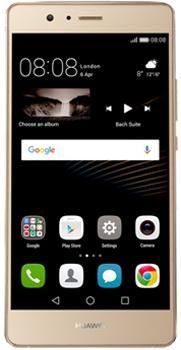 Huawei P9 Lite Dual 16 GbГаджет успешного бренда вооружен флагманским внешним видом и быстрым центральным процессором. Модель привлекает ярким и четким дисплеем, двумя качественными камерами, хорошим звуком динамика. Уже из коробки телефон получил Android 6.0 Marshmallow. Поддерж...<br><br>Цвет: Белый