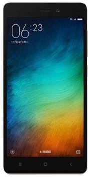 Xiaomi Redmi 3s 16 Gb