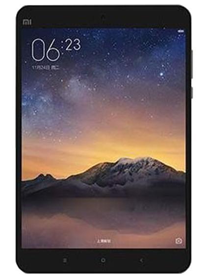 Xiaomi MiPad 2 16GB SilverПеред вами обновленный вариант успешного Android-планшета, собравшего массу положительных отзывов. Изящная металлическая новинка, построенная на базе чипсета Intel Atom X5-Z8500, стала компактней и привлекательней в целом. Модель предлагает удобный в испо...<br>