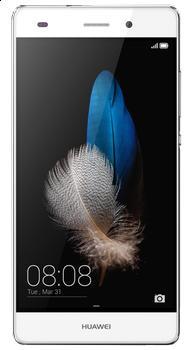 Huawei P8 Lite Dual 16 Gb
