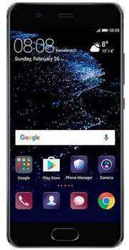 Huawei P10 Plus Ram 4Gb Dual 64 GbHuawei P10 Plus — функциональный имиджевый смартфон с высокой производительностью. Девайс является продолжением модели P10. Экран стал значительно больше, а камеры — еще лучше. Гаджет работает под контролем Android 7.0 Nougat с фирменной оболочкой EMUI 5...<br><br>Цвет: Золотой,Голубой
