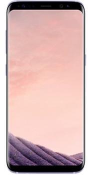 Samsung Galaxy S8 SM-G950FD Dual 64 Gb