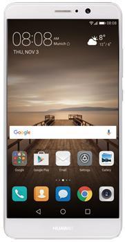 Huawei Mate 9 Dual 64 Gb