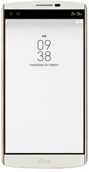 LG V10 H962 64 GbМодель получила огромный дисплей с экранной плотностью точек 515 ppi, закрытый прочным стеклом Corning Gorilla Glass 4. Картинка выглядит изумительно четкой. Система работает под контролем Android 5 Lollipop. Девайс обзавелся 4 гигабайтами оперативной пам...<br>