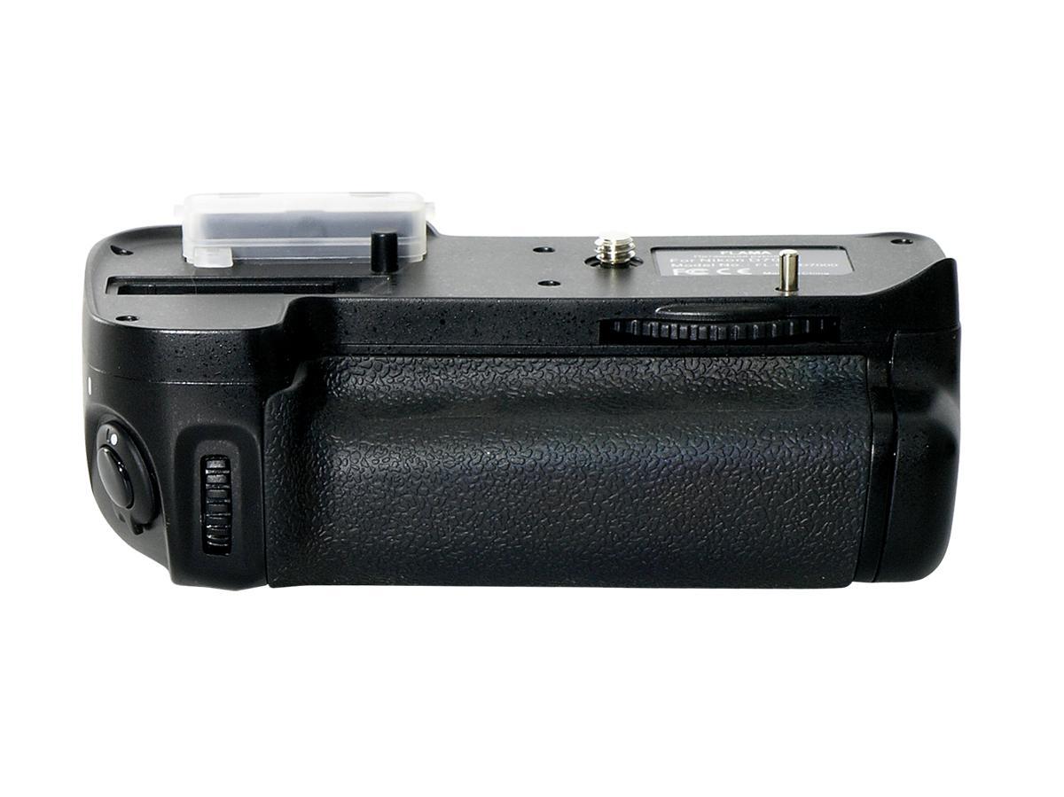 Питающая рукоятка Flama Nikon D7000