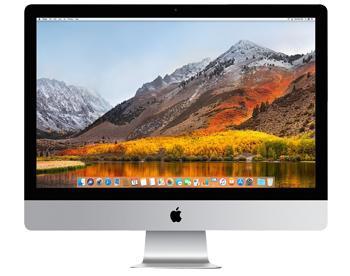 Моноблок Apple iMac 21.5 Core i5 2.3 ГГц, 8 ГБ, 1 ТБ, Intel Iris Plus 640 (MMQA2RU/A)<br>