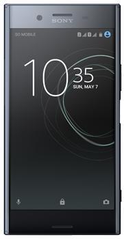 Sony Xperia XZ Premium G8142 64 GbSony Xperia XZ Premium подкупает эффектным дизайном и огромной производительностью. Процессор Snapdragon 835 превращает девайс в мечту геймера. Одна из главных фишек смартфона — передовой HDR-дисплей с 4К-разрешением. Плотность точек здесь такова, что рас...<br><br>Цвет: None