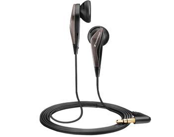 Наушники Sennheiser MX 375 черныеSennheiser MX 375 - недорогие, компактные и практичные наушники для активного образа жизни. Модель совместима с мобильными гаджетами. Широкий диапазон частот 20-20000 Гц обеспечит высокое качество звука.<br>
