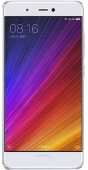 Xiaomi Mi5s 32 Gb
