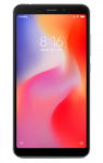 Xiaomi Redmi 6 4/64Gb (Global Version)