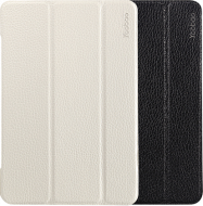Чехол для iPad mini Yoobao iSlim Leather