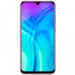 Huawei Honor 20 Lite 4/128Gb
