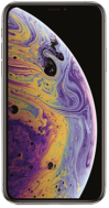 Apple iPhone XS (A2097)