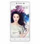 Lenovo A3690 8Gb White