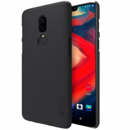 Чехол Nillkin Super Frosted Shield для OnePlus 6
