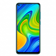 Xiaomi Redmi Note 9 (Global Version)