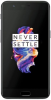 OnePlus 5 64Gb Grey