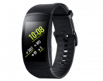 Samsung Galaxy Gear Fit 2 Pro R365