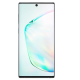 Samsung Galaxy Note 10 N9700 8/256Gb Aura Glow (Snapdragon)