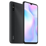 Xiaomi Redmi 9A (Global Version)