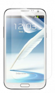 Пленка SOTOMORE для Samsung Galaxy Note 2 глянцевая