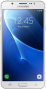 Samsung Galaxy J7 SM-J710 16Gb white (2016)