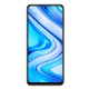 Xiaomi Redmi Note 9 Pro 6/128Gb Glacier White (Global Version)