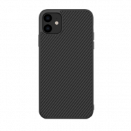 Чехол для iPhone 11 Nillkin Synthetic Fiber