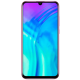 Huawei Honor 20 Lite 4/128Gb Phantom Red