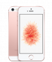 Apple iPhone SE 64Gb Rose Gold (A1723)