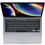 Ноутбук Apple MacBook Pro 13 (2020)