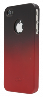 Панель для iPhone 4/4S iCover Royal Rubber