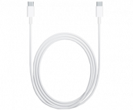 Кабель APPLE USB-C Charge Cable 2м