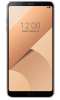 LG G6 H870DS Gold