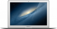 Apple MacBook Air Z0NY000UB dual-core i7/8Gb/512Gb