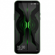 Xiaomi Black Shark 2 Pro (Global Version)