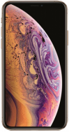 Apple iPhone XS Max (A2103) 2sim