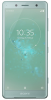 Sony Xperia XZ2 Compact G8324 Green