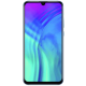 Huawei Honor 20 Lite 4/128Gb Phantom Blue
