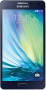 Samsung Galaxy A5 SM-A500H/DS Dual 16Gb black