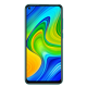 Xiaomi Redmi Note 9 3/64Gb Forest Green (Global Version)