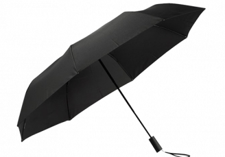 Зонт Xiaomi Xiaomi Two or Three Sunny Umbrella