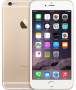 Apple iPhone 6 Plus 128Gb Gold (A1522)