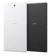 Sony Xperia Z3 Tablet Compact SGP621