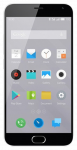 Meizu M2 Note 16Gb (РСТ)